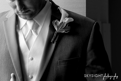 pre-ceremony_skysight_photography (7)