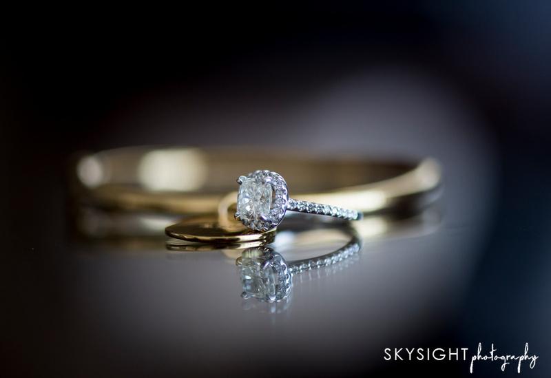 pre-ceremony_skysight_photography (29)