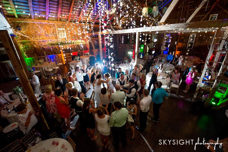 wedding_ reception_skysight_photography (1)