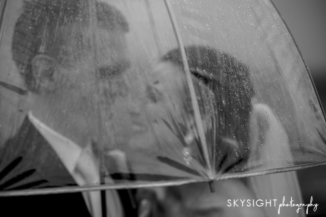 wedding_portrait_skysight_photography (68)