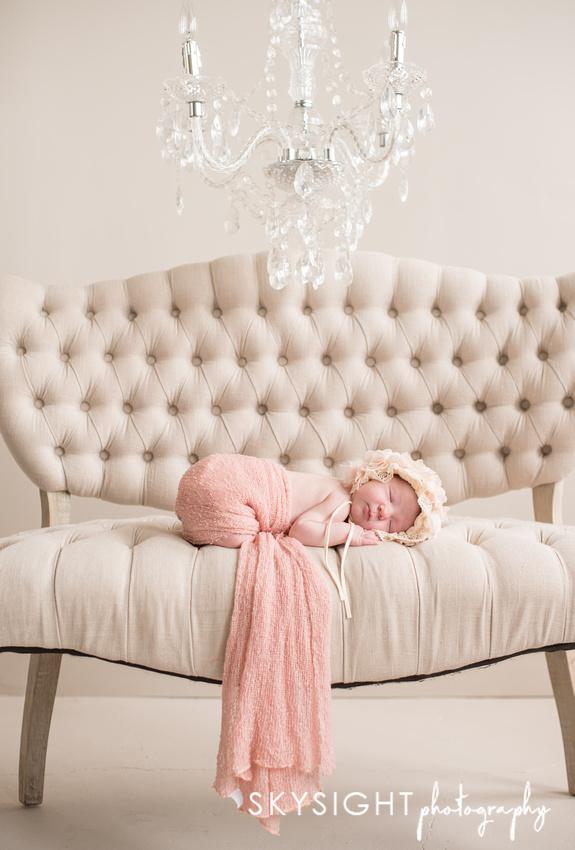 ella delellis newborn _0046
