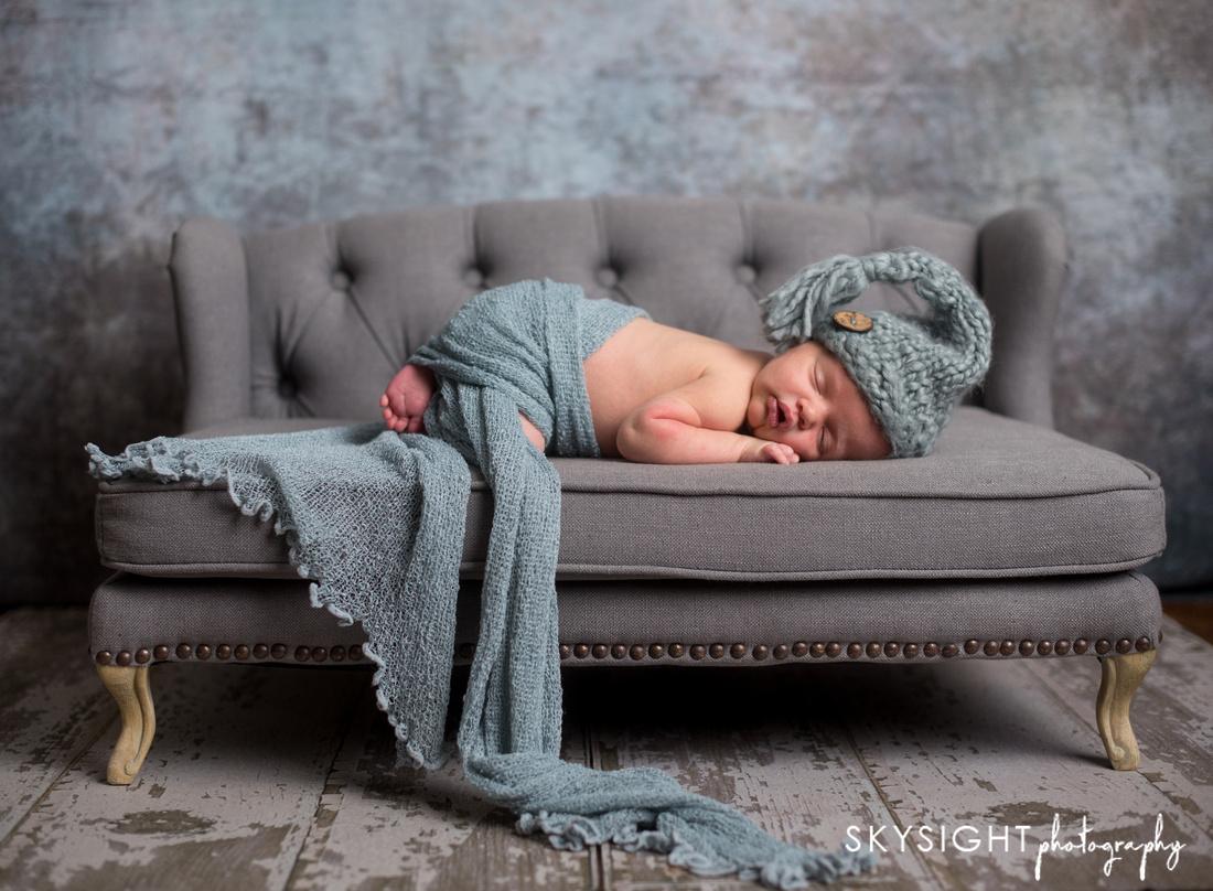 Lukacs_newborn_022
