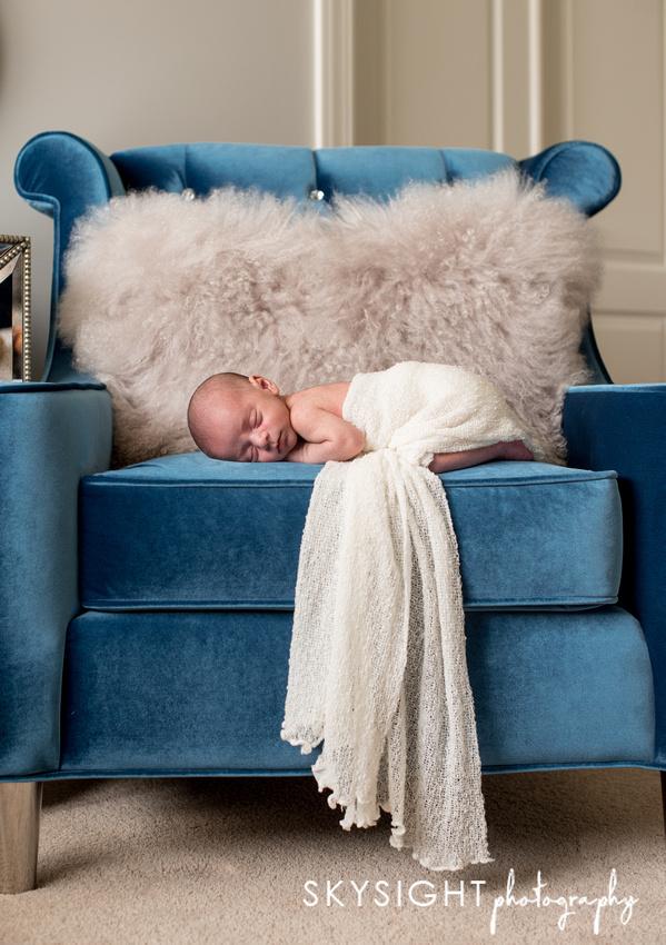 simon arias newborn 0006