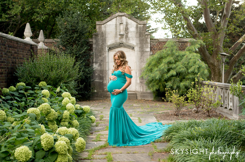 arias_maternity2017_006