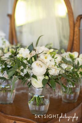 lingrow farms wedding details