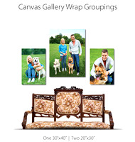 Canvas_Groupings-1