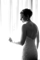 Boback wedding_112