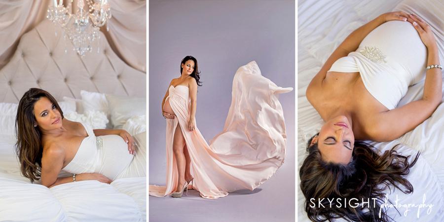 maternity1blog