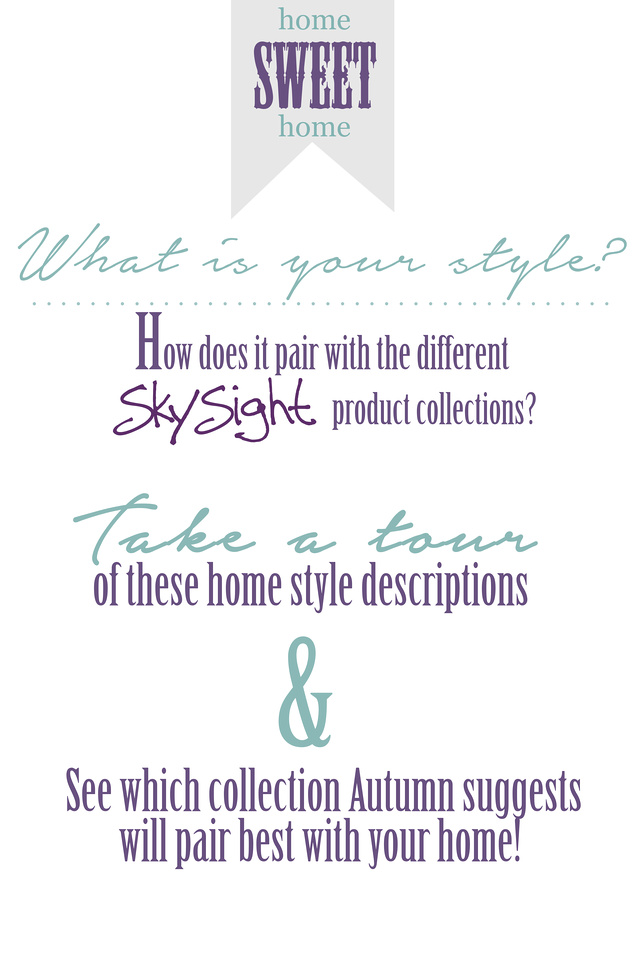 all styles 1