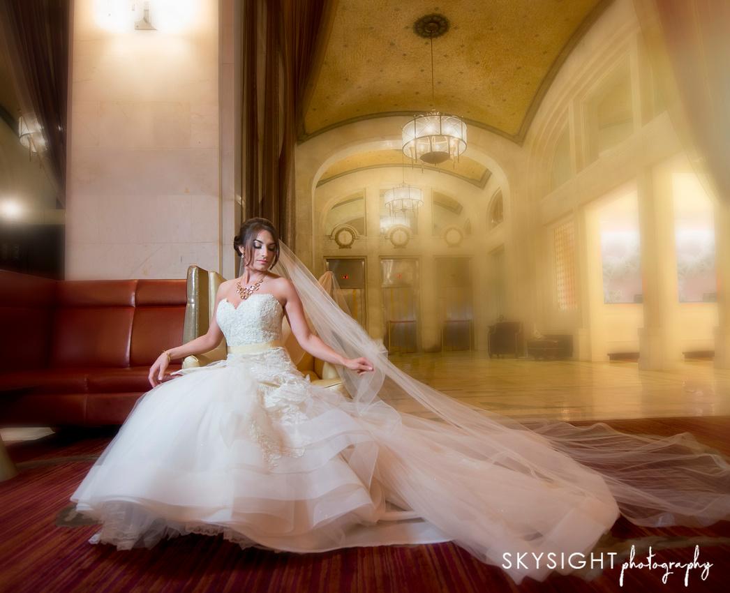 pre-ceremony_skysight_photography (27)