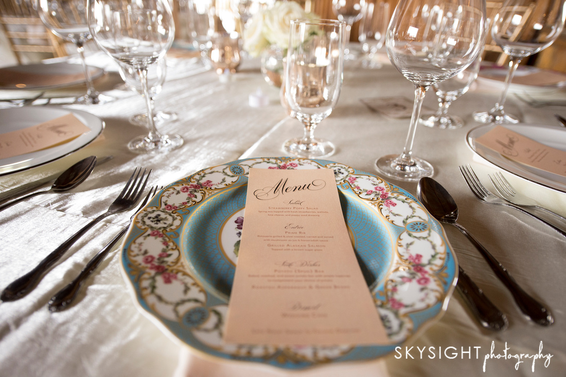 wedding_ reception_skysight_photography (21)