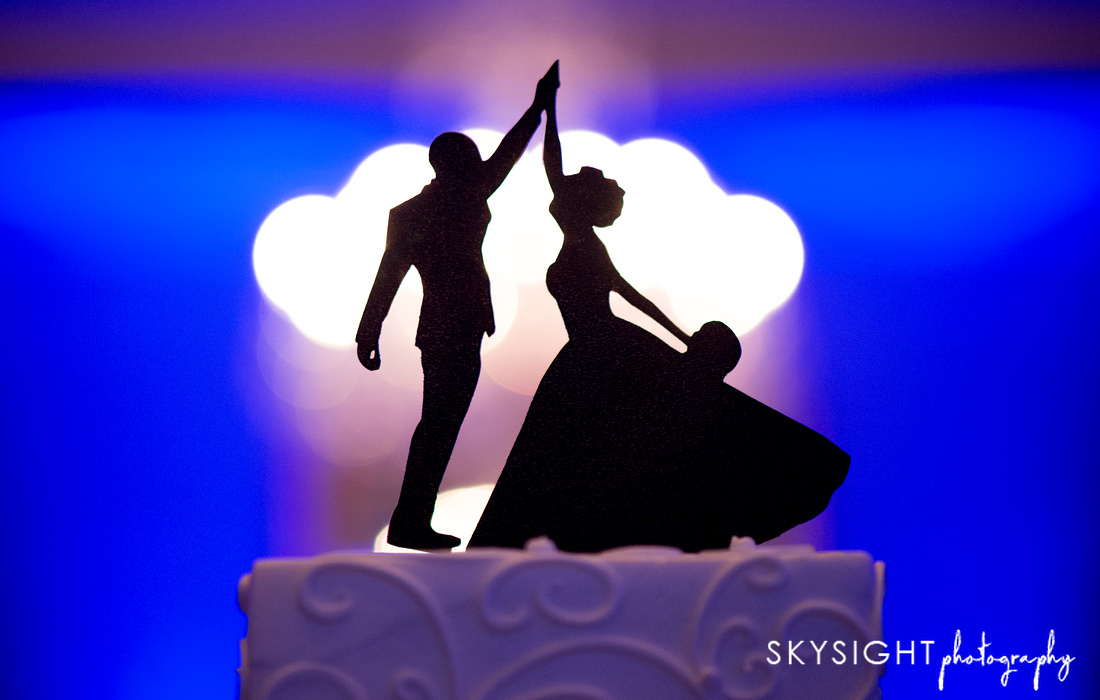 wedding_ reception_skysight_photography (23)