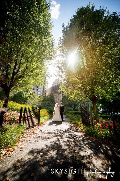 wedding_portrait_skysight_photography (56)