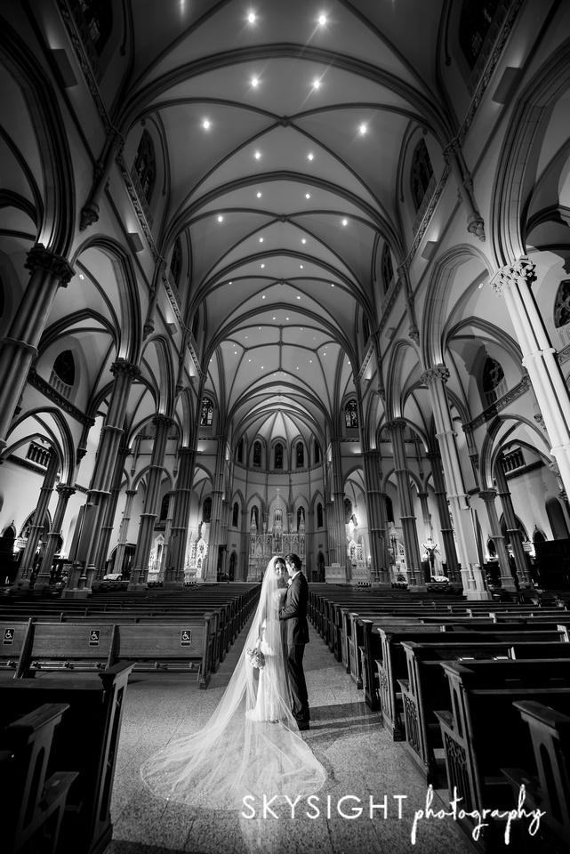 wedding_portrait_skysight_photography (75)