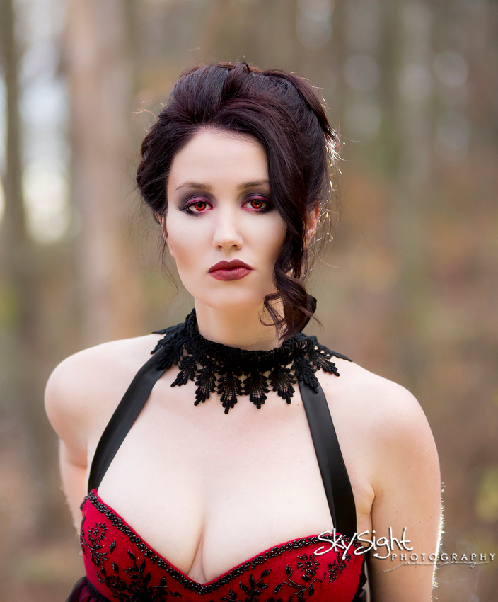 dracula_skysight_photography_082
