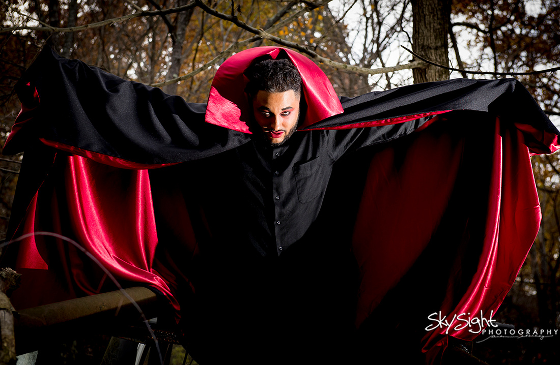 dracula_skysight_photography_150
