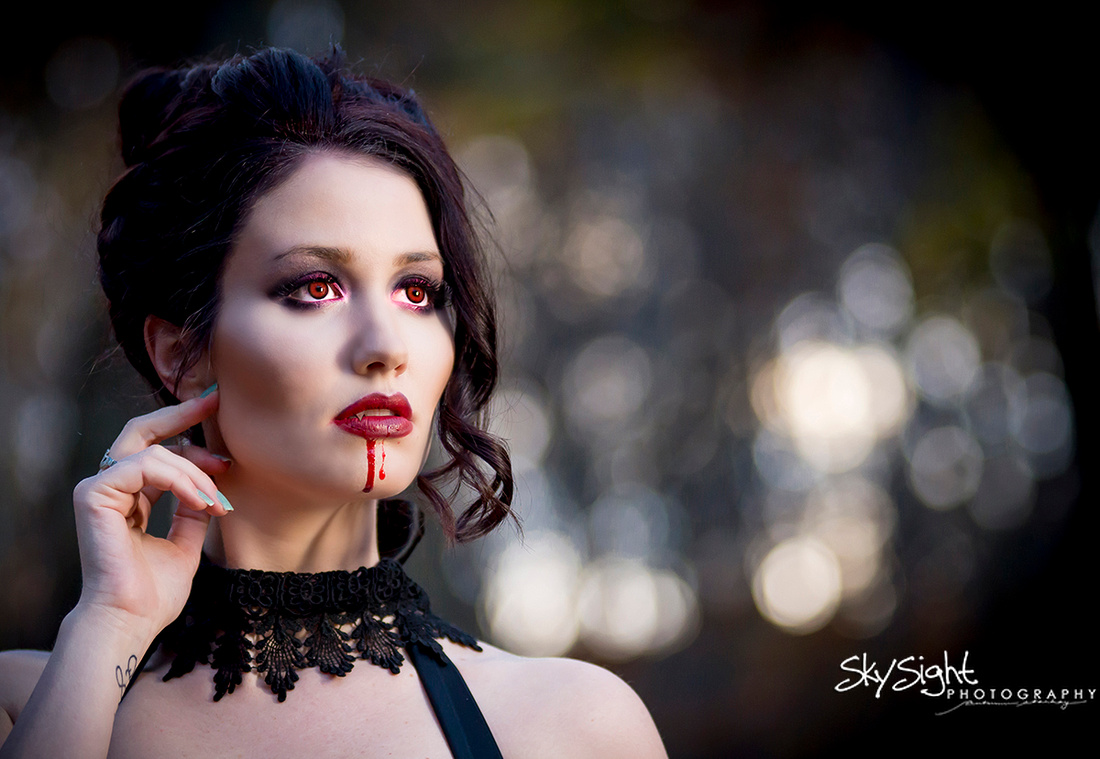 dracula_skysight_photography_151