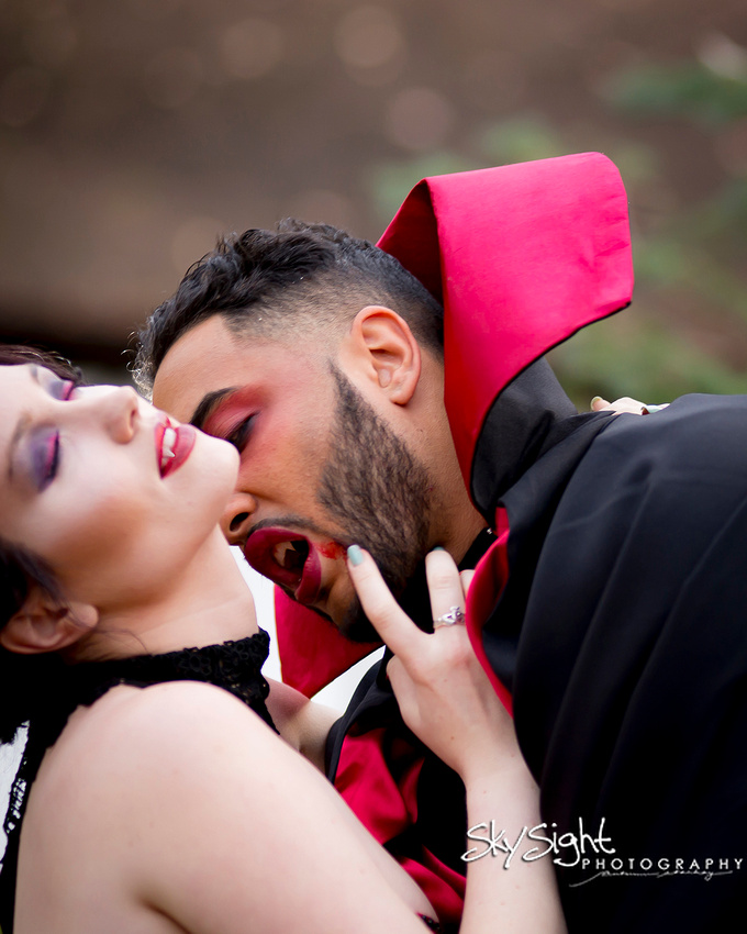 dracula_skysight_photography_091