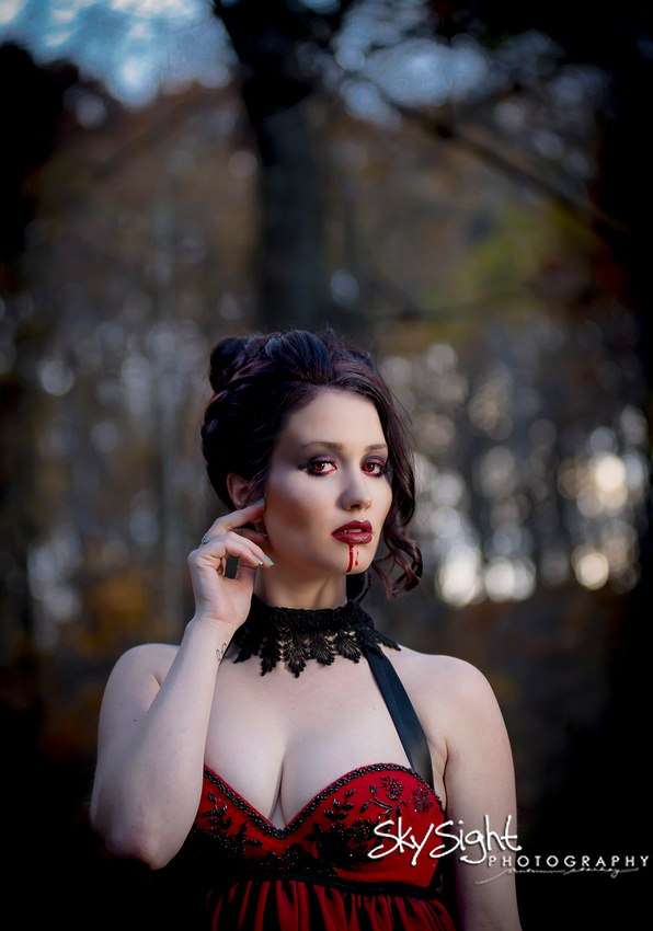 dracula_skysight_photography_100
