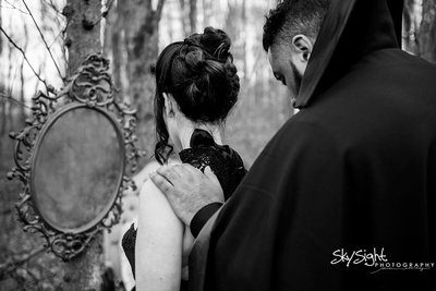 dracula_skysight_photography_078