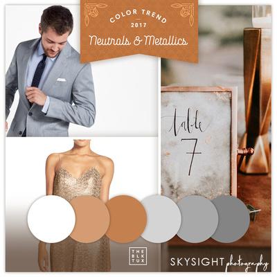 blktux_wedding_color_trends_neutrals_x2