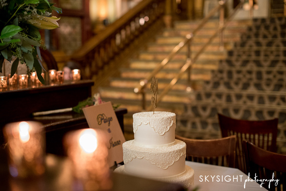 Skysight Photography Grand Concourse Baker0496