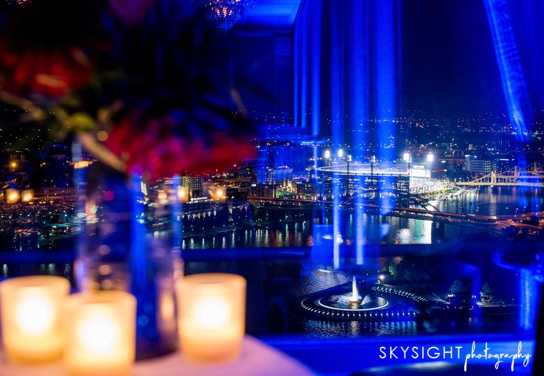 www.skysightphotography.com