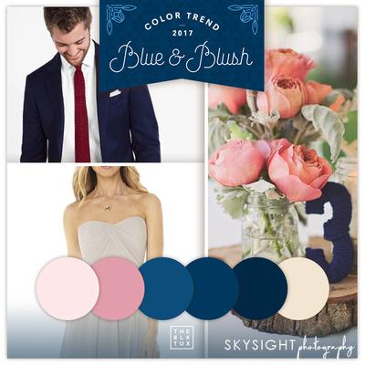blktux_wedding_color_trends_blue_x2_v02