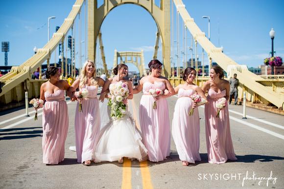 wedding_portrait_skysight_photography (42)