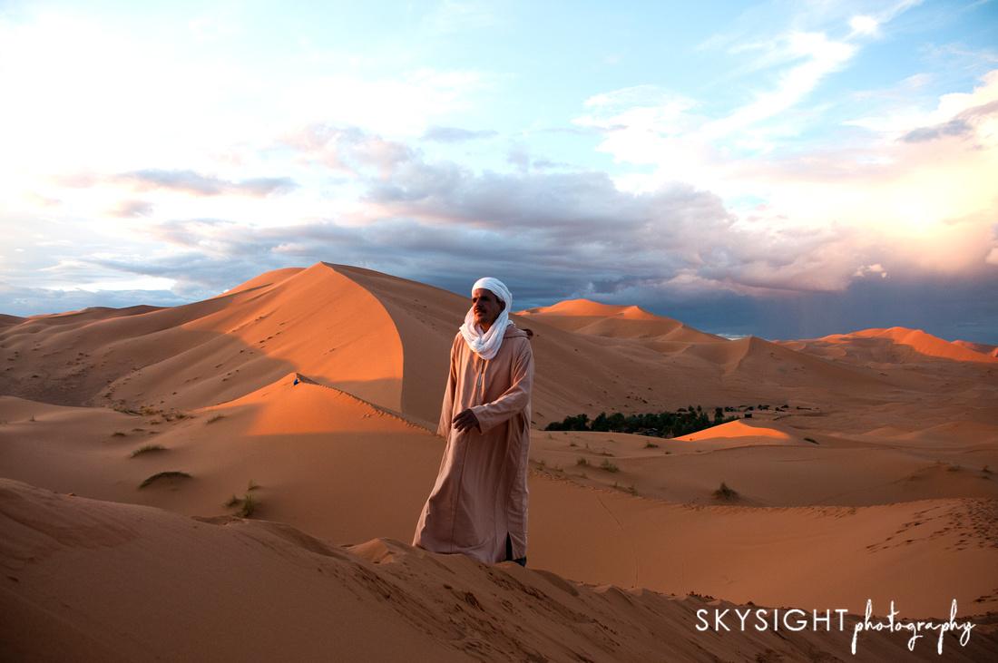 d sahara (2)